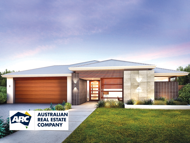 Address available on request, Greenvale, Vic 3059
