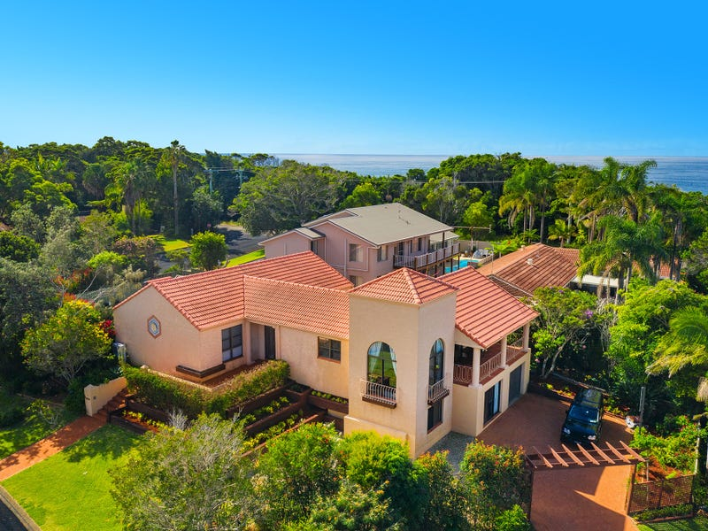 2 Oceanview Terrace, Port Macquarie, NSW 2444