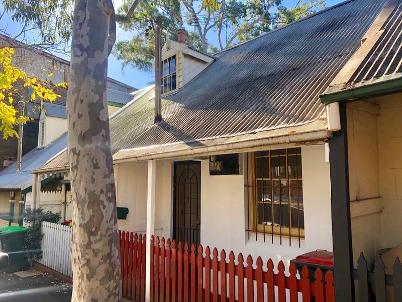 72 Vine Street, Chippendale, NSW 2008