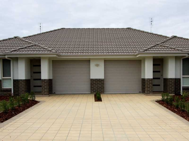 unit 1/2118 Mckeachie Drive, Aberglasslyn, NSW 2320