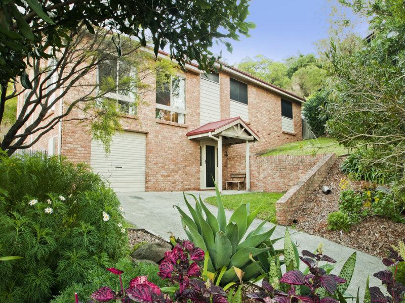 30 Woombye Close, Koonawarra, NSW 2530
