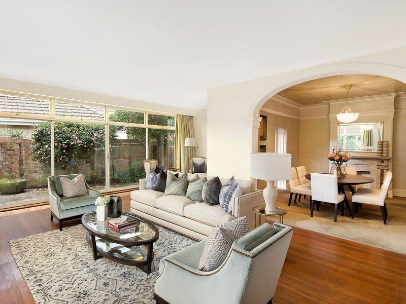 60 Newcastle Street, Rose Bay, NSW 2029