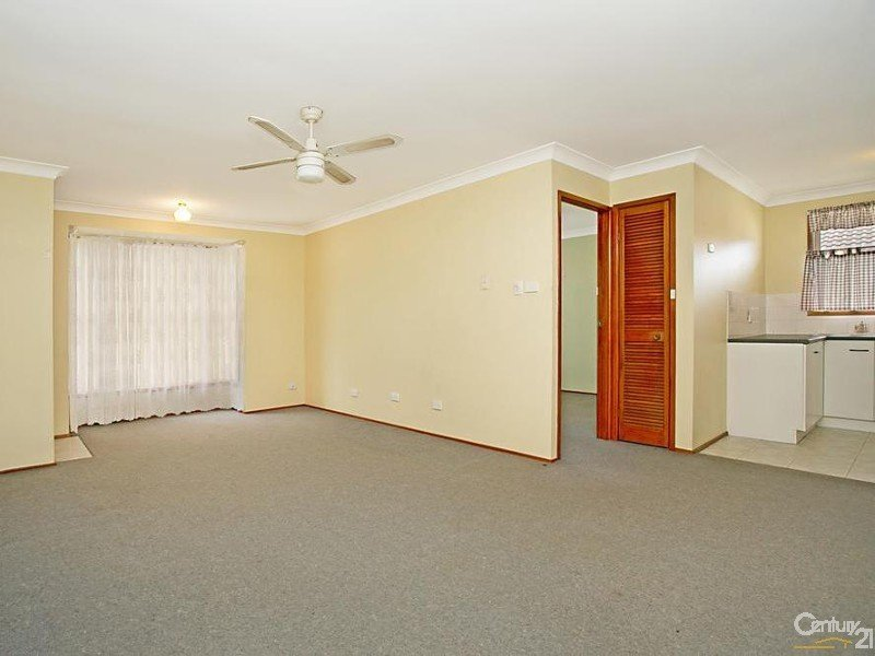 Address available on request, Rutherford, NSW 2320