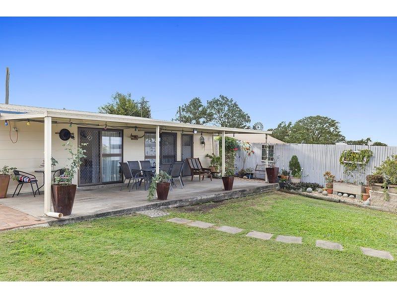 259 Goodwin Road, Gracemere, Qld 4702