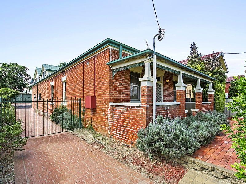 108 Belmore Street, West Tamworth, NSW 2340