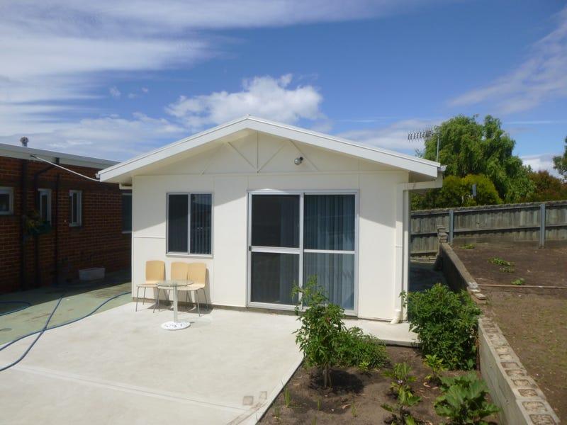 101a Flinders Esplanade, Taroona