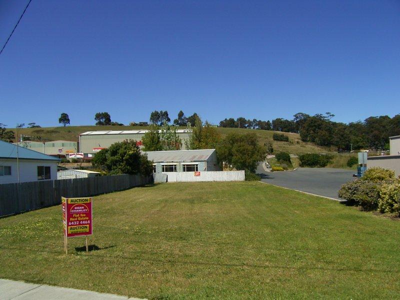 25 Besser Crescent, Camdale, Tas 7320