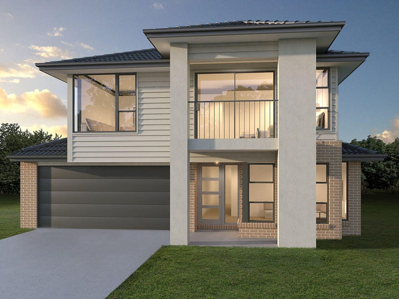 Lot 2202 Wyndham Ridge Estate, Greta, NSW 2334