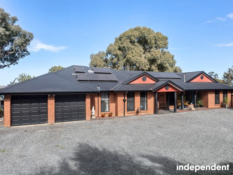 14 Vallencia Drive, Jeir, NSW 2582
