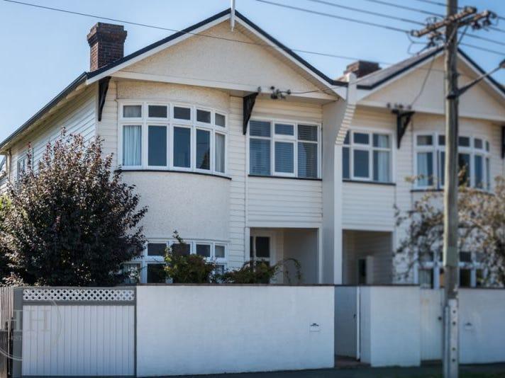 31 Cypress Street, Newstead, Tas 7250
