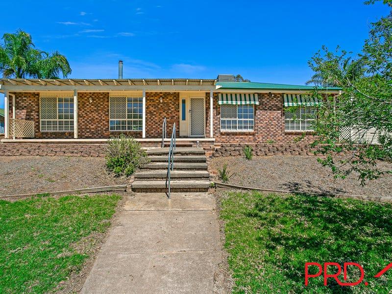 2 Coorigil Street, Tamworth, NSW 2340