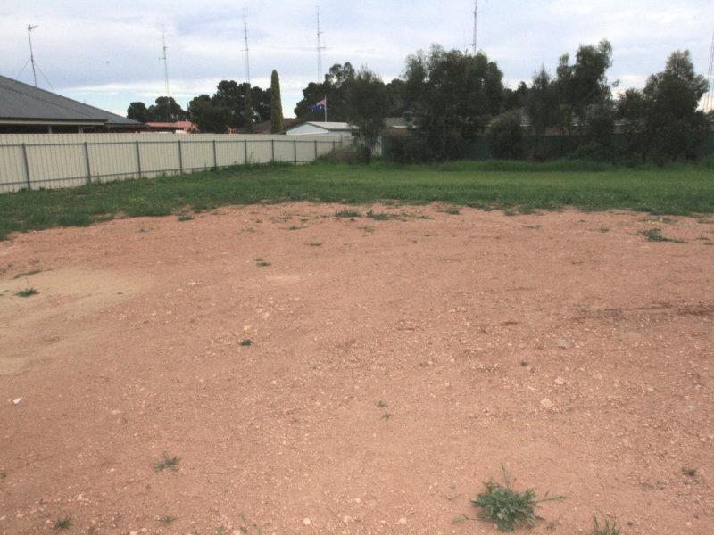 Lot 48, John Olsen Drive, Kadina, SA 5554