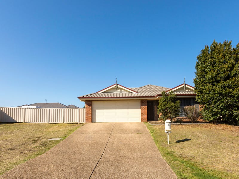 8 Franks Close, East Branxton, NSW 2335