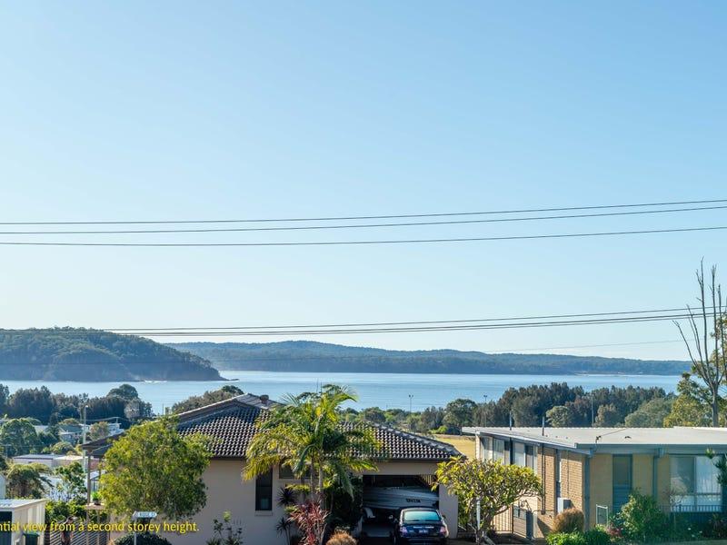 8A Ridge Street, Catalina, NSW 2536