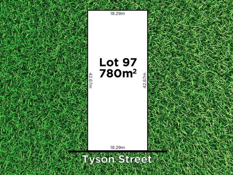 5 Tyson Street, Ashford, SA 5035