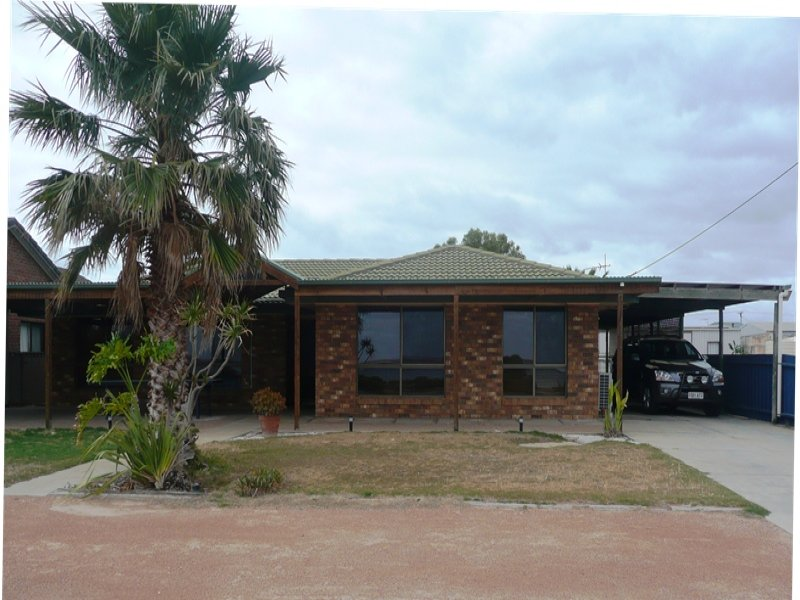 64 Seaview Terrace, Thevenard, SA 5690