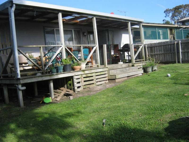 39 BassHorizon Promenade, Coronet Bay, Vic 3984
