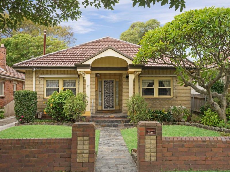 87 Gordon Avenue, Hamilton South, NSW 2303