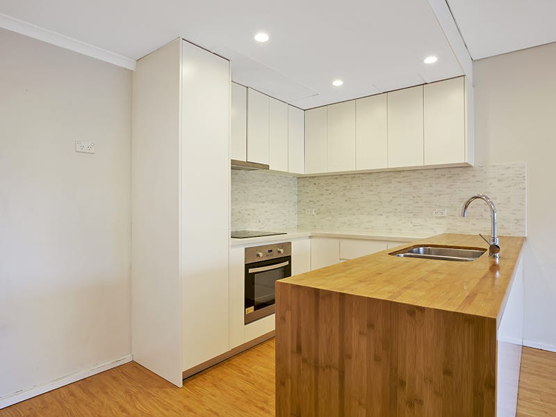 24/186 Old South Head Rd, Bellevue Hill, NSW 2023