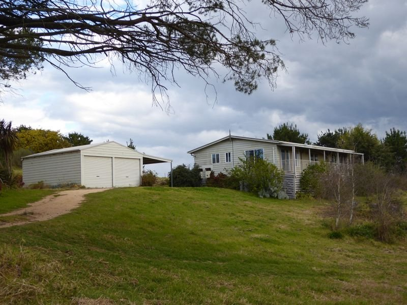 40 Kameruka Lane, Candelo, NSW 2550