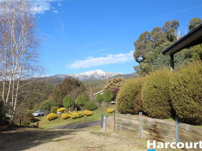 10A Alpine Ridge Drive, Merrijig, Vic 3723