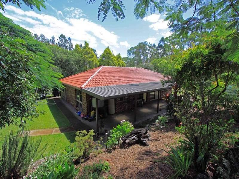 197 McMahon  Road, South Gundurimba, NSW 2480