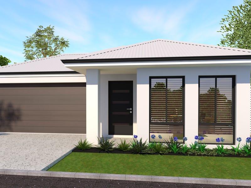 Lot 71 Jupitor Drive, Treendale Estate, Australind