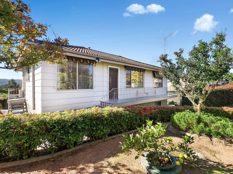 30 Early Street, Queanbeyan, NSW 2620