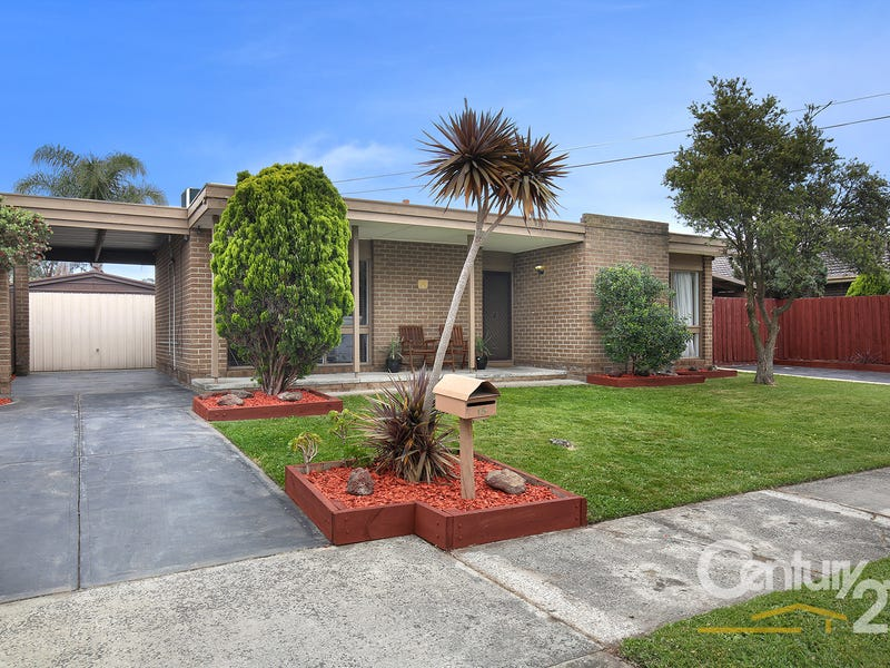 15 Arcadia Court, Noble Park, Vic 3174