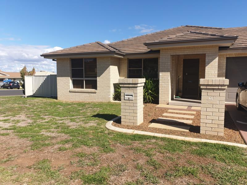 2 Sippel Close, Tamworth, NSW 2340