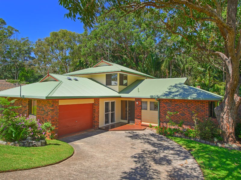 32 Allunga Avenue, Port Macquarie, NSW 2444