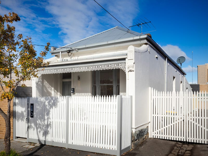 147 Easey Street, Collingwood, Vic 3066