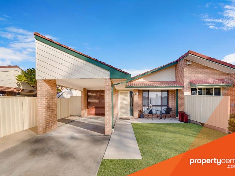20 Britten Close, Cranebrook, NSW 2749