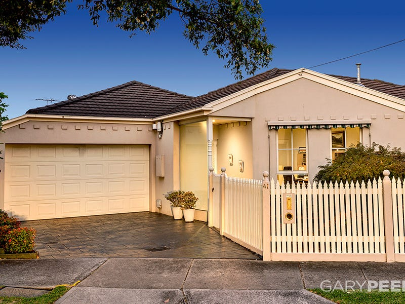 41 Teak Street, Caulfield South, Vic 3162