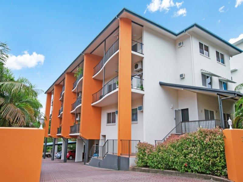 5/36 Lorna Lim Terrace, Driver, NT 0830
