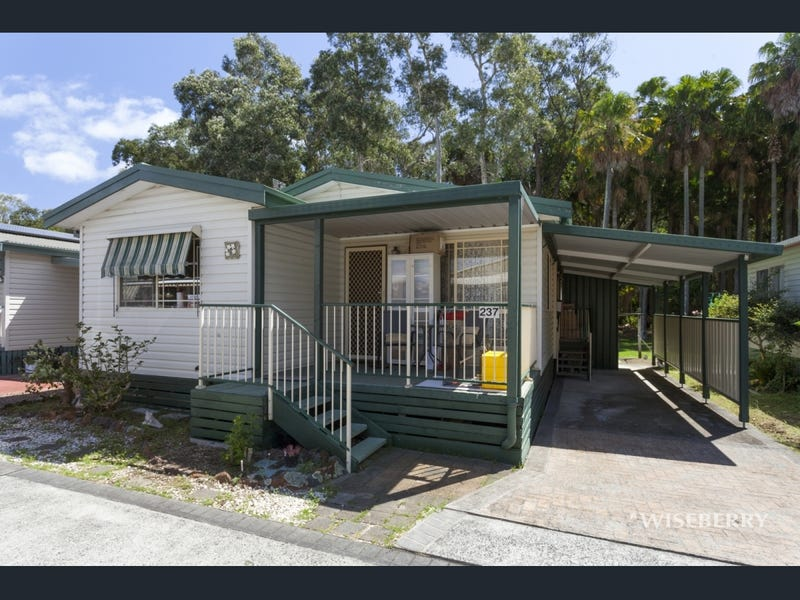 237/2 Evans Road, Canton Beach, NSW 2263