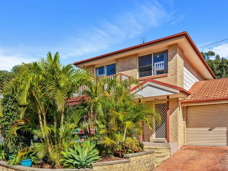 4 Madison Place, Berkeley Vale, NSW 2261