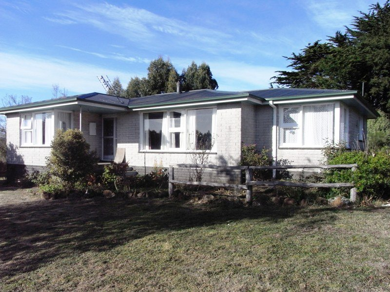 90  Smiths Road, Preston, Tas 7315