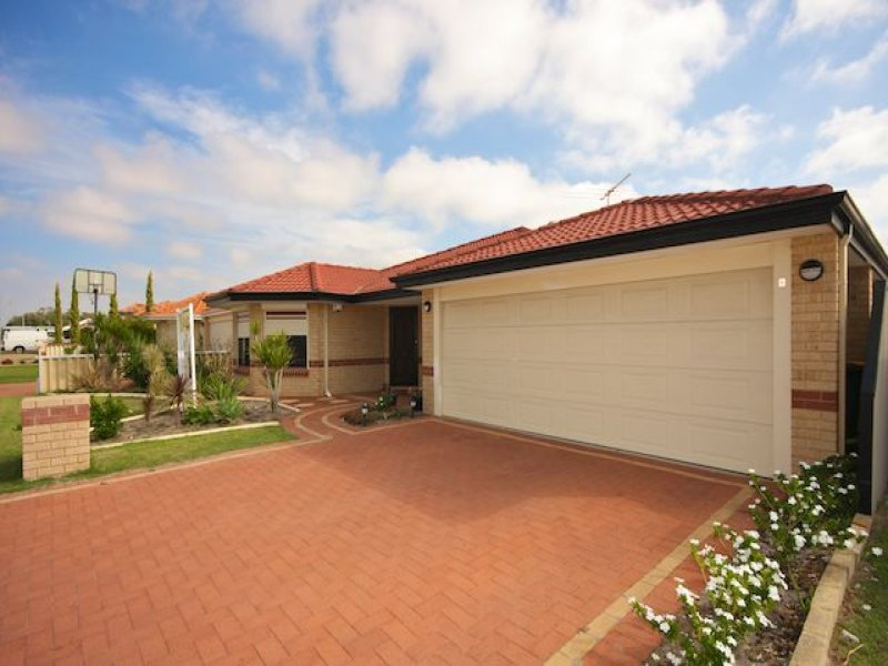 6 Tallow Way, Beechboro, WA 6063