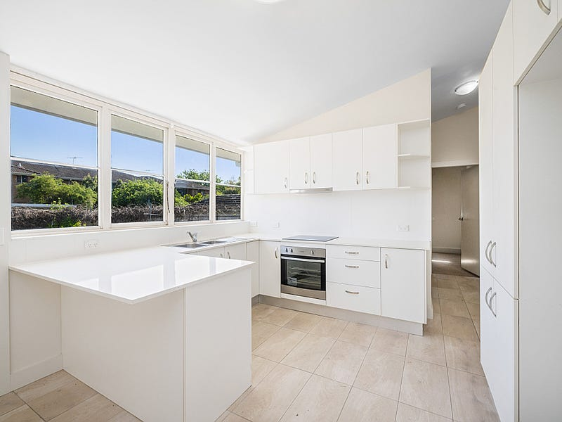 171 King Georges Rd, Wiley Park, NSW 2195
