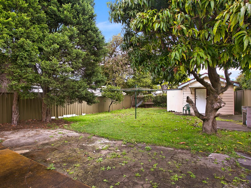 6 Gannon Street, Tempe, NSW 2044