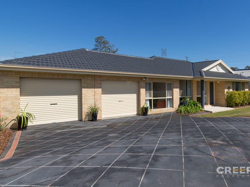 7 Royton Street, Hillsborough, NSW 2290