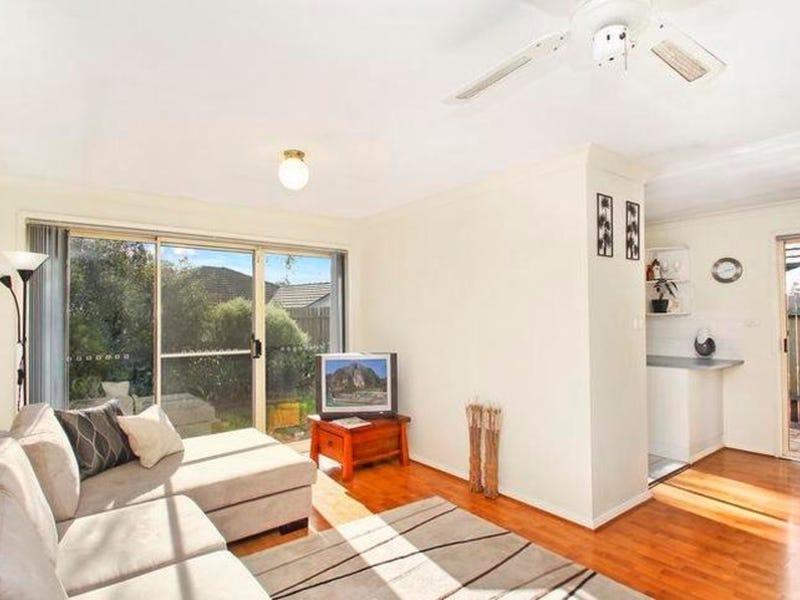 65 Holdsworth Drive, Narellan Vale, NSW 2567