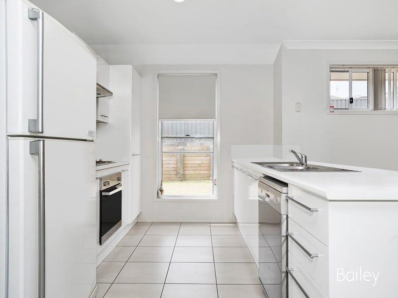 34 Nowlan Crescent, Singleton, NSW 2330
