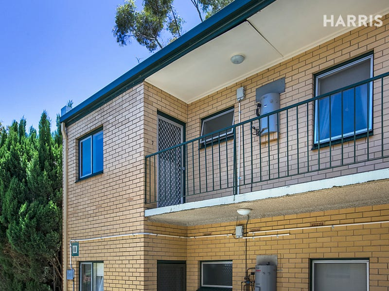 7/63 Price Avenue, Clapham, SA 5062