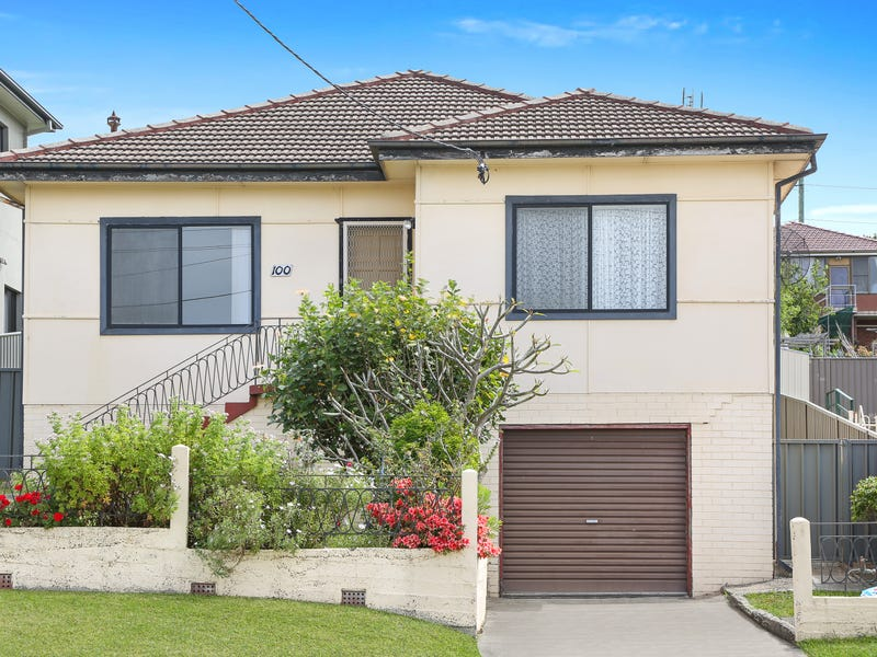 100 First Avenue North, Warrawong, NSW 2502