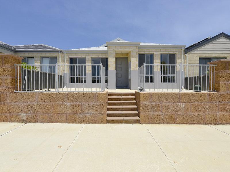 14 Micrantha Way, Banksia Grove, WA 6031