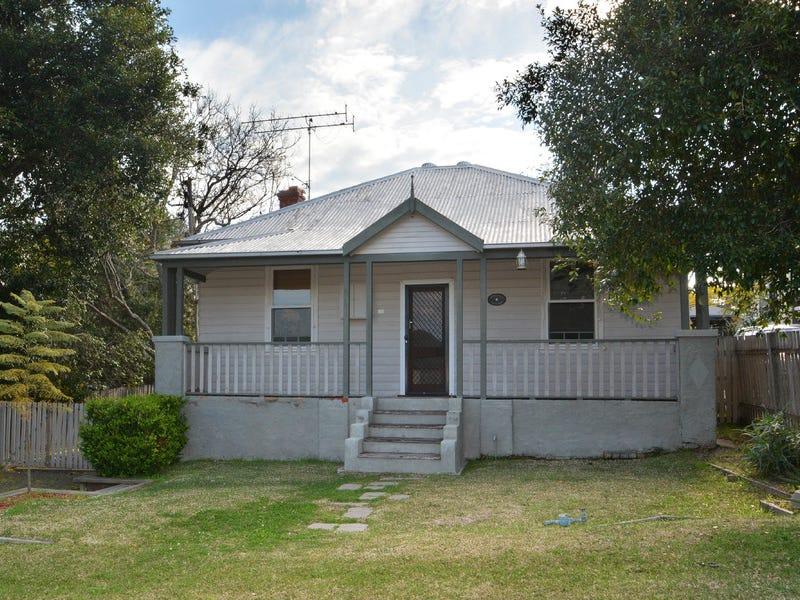 11 Buckland Avenue, Cessnock, NSW 2325