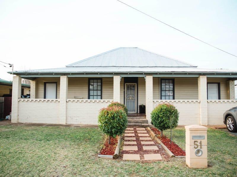 51 Hilda Street, Forbes, NSW 2871