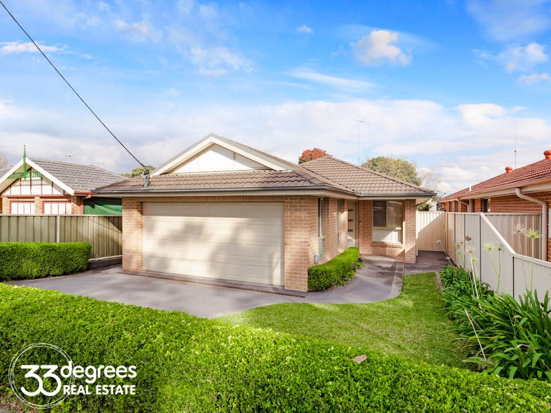 188 Piccadilly Street, Riverstone, NSW 2765